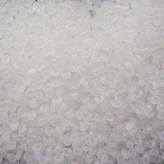 Первичная гранула полиэтилена ПВД 158 (15813-020)