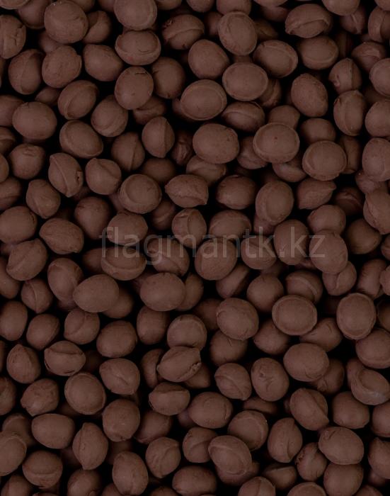 Суперконцентрат коричневый