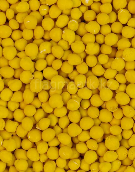 Мастербатч желтый